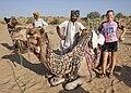 Rajasthan (6363980415).jpg