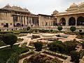 Rajasthani palace.jpg
