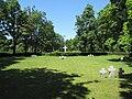 Rakowicki Cemetery 004.JPG