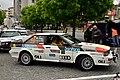 Rali de Castelo Branco 2015 DSC 2239 (17067322847).jpg