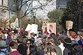 Rally to Restore Sanity DSC 0074 (5134925054).jpg