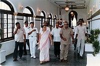 Ram Dulari Sinha Governor.jpg