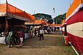Ramakrishna Fair & Exhibition - Narendrapur - Kolkata 2012-01-21 8566.JPG
