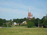 Ramygalos bažnyčia.jpg