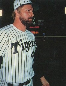 Randy Bass With The Hanshin Tigers.jpg