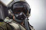 Raptors fly the Big Easy Skies 151027-F-XY077-005.jpg