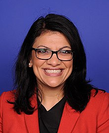 Rashida Tlaib 116th Congress.jpg