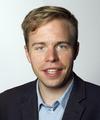 Rasmus Andresen.png