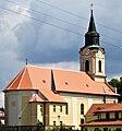 Ratíškovice - Kostel sv. Cyrila a Metoděje.jpg