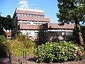 Rathaus Glücksburg.jpg