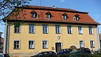 Rathaus Schesslitz 01.jpg