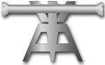 Rating Badge FT.jpg