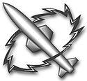 Rating Badge MT.jpg
