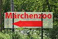Ratingen - Zum Blauen See - Märchenzoo 02 ies.jpg