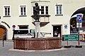 Rattenberg - Notburga-Brunnen 1.jpg