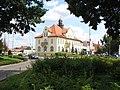 Ratusz - panoramio (7).jpg
