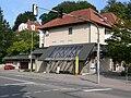 Ravensburg Bushaltestelle Falken Nord.jpg