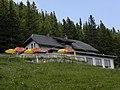 Rax - Waxriegelhaus der Naturfreunde.jpg