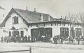 Razglednica Slovenske Bistrice 1913 (3).jpg