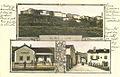 Razglednica Vipavskega Križa 1914.jpg