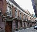 Real Academia Nacional de Farmacia (España) 01.jpg