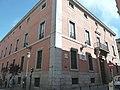 Real Academia de la Historia (España) 02.jpg