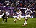 Real Valladolid - CD Leganés 2018-12-01 (37).jpg