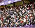 Real Valladolid - CD Leganés 2018-12-01 (38).jpg