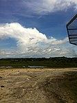 Ream, Cambodia - panoramio (46).jpg