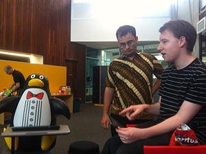 RecentChangesCamp2012 Canberra 013.jpg