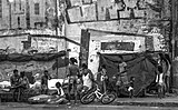 Recife, the Brazilian capital of social inequality.jpg