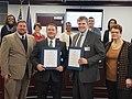 Recognition of Virginia Beach & Salem Public Schools (30954186517).jpg