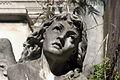Recoleta Cemetery - Mausoleum 75.jpg