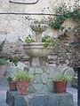 Rectoria de Sant Climent P1490949.jpg