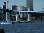 Red Bull Air Race Perth 07 (1854684802).jpg