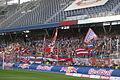 Red Bull Salzburg gegen SK Rapid Wien 19. Juli 2014 16.JPG