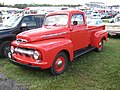Red Ford F-1 (6840220661).jpg