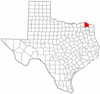 Red River County Texas.png