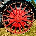 Red Wheel (9454425886).jpg