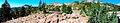 Redding, CA, USA - panoramio (14).jpg