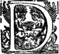 Redi capolettera D.png