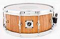 Redoblante Sarai Custom Drums.jpg