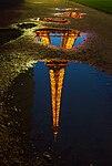 Reflet-tour-Eiffel-Paris-Luc-Viatour.jpg