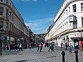 Reform Street, Dundee - geograph.org.uk - 1637386.jpg