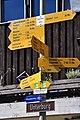 Regensberg 20100524 18-23-16.JPG