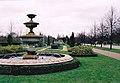 Regents Park - panoramio.jpg