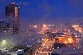 Regina by a cold winter day (4279668270).jpg