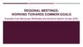 Regional meetings Wikimania presentation July 2015.pdf