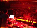 Registratur Nightclub Munich 2.jpg