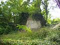 Reims - jardin de la butte Saint-Nicaise (04).JPG